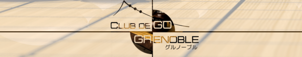 Club de Go Grenoble